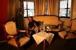 Hotel Astenblick