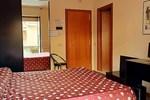 Отель Hotel Doc