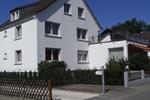 Гостевой дом Haus Bollinger