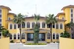 Отель Anemon Hotel Aydin