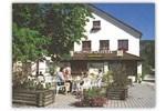 Гостевой дом Römer-Castell