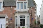 Гостевой дом Iona