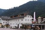 Отель Hotel Garni Snaltnerhof