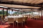 Отель Hotel Panoramica Cadro Lugano