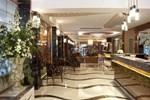 Отель Armis Hotel