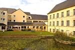Отель Le Relais Du Moulin
