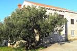Гостевой дом Apartments Antonija