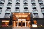 Отель Asia Pacific Hotel