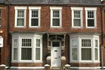 Гостевой дом Athol House