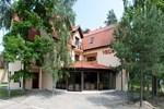 Гостевой дом Ośrodek Vega