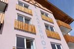 Апартаменты Hotel Laaxerhof