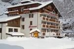 Отель Hotel Portjengrat