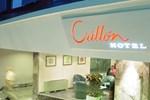 Отель Hotel Crillon Mendoza