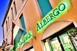 Отель Albergo Bice
