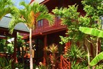 Отель Ruenkanok Thaihouse Resort