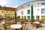 Отель Stadthotel Convikt