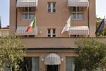 Отель Florentia Hotel