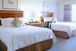 Отель Savoy Suites Hotel