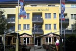 Апартаменты Apparthotel Birkenhof