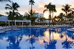 Отель Riu Jalisco All Inclusive