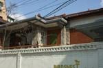 Хостел Birdsnest Hostel