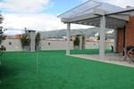 Отель Hotel Tivoli Suites Bogota