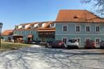 Гостевой дом Penzion - Pivovar Groll