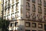 Отель Centrohotel