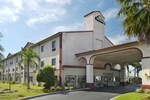 Отель Days Inn Sarasota - I 75