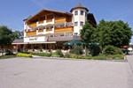 Hotel Grünauerhof