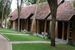 Отель Chaaya Village Habarana
