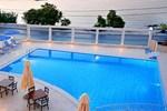 Отель Porto Alegre Hotel