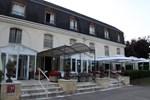 Отель Le Pré Saint Germain