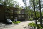 Мини-отель Авита