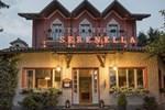 Отель Serenella