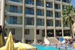 Отель Miletos Hotel
