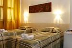 Hotel Pampulha