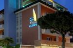 Отель Hotel Cleofe