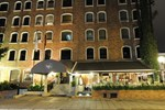 Отель Charleston Bogota