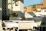 Отель AH Agora
