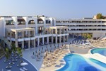 Отель Princess Andriana Resort & Spa
