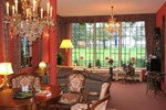 Отель Hotel Groot Welsden