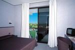 Отель Hotel Clorinda