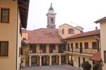 Апартаменты Residence Corona Grossa