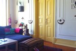 Baluarte Citadino Feel Good Hostel