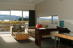 Marlborough Vintners Hotel - Heritage Boutique Collection