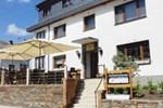 Гостевой дом Hotel Eifelstube