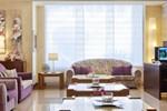 Апартаменты Noelia Playa