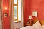 Отель Hotel & Restaurant Waldschloss