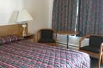 Отель Sun-Dek Motel